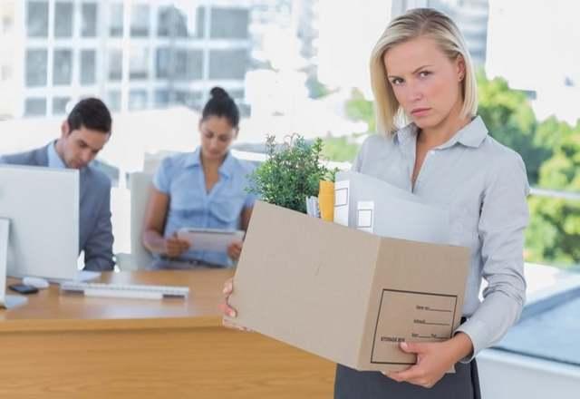 Как составить служебную записку о переводе работника на другую должность