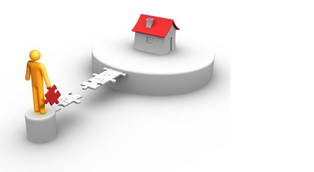 Расходы на оплату коммунальных услуг и иные расходына содержание арендованного здания, сооружения, помещения
