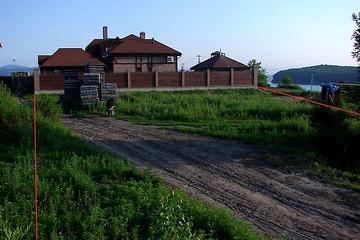 Процедура выкупа земельного участка находящегося в аренде
