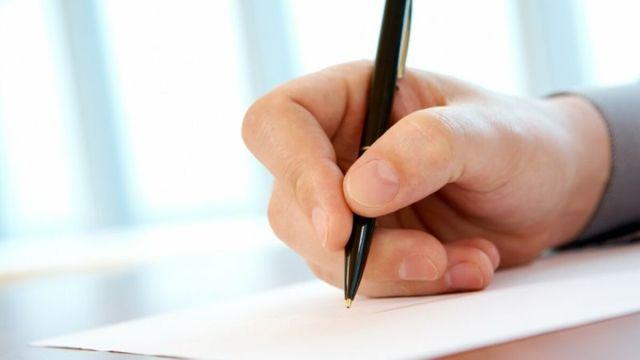 Расторжение договора об оказании услуг по соглашению сторон, образец соглашения о расторжении