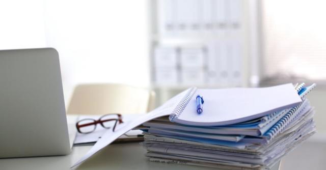 Составление и размещение в ЕИС отчета об исполнении контракта