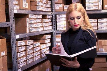 Как внести сведения в реестр недобросовестных поставщиков по 44 ФЗ