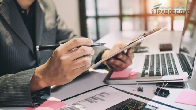 Особенности при уступке требований подрядчика по договору подряда