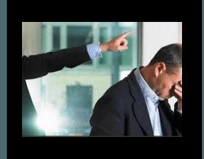 Как отменить приказ об увольнении работника