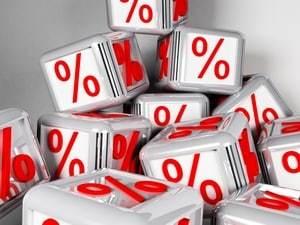 Проценты по выданным займам 2020: проводки