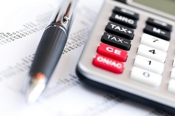 Как выставляются электронные счета-фактуры