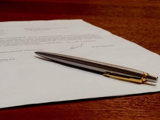Ответственность сторон по договору аренды транспортного средства