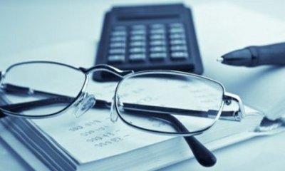 Каков срок выплаты денежной компенсации за замену части отпуска, превышающей 28 дней