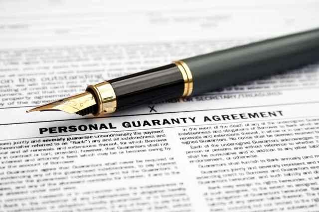 Письмо требование об оплате задолженности по договору образец выплата погашение