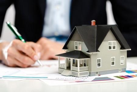 Арендатор без согласия арендодателя заключил договоры субаренды части арендуемого имущества с несколькими ИП