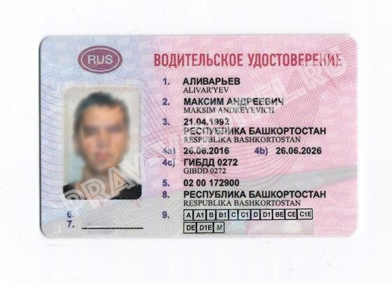 Как узнать лишили ли меня водительских прав