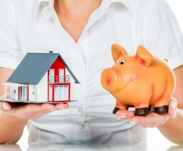 Как сдать в аренду государственный или муниципальный земельный участок сельскохозяйственного назначения