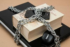 В каких случаях можно обратить взыскание на заложенное имущество во внесудебном порядке и как это сделать