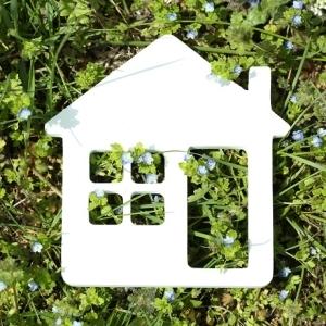 Как взять в аренду землю у администрации города
