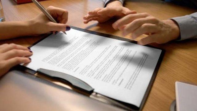 Согласие должника на уступку требования: как оформить, образец