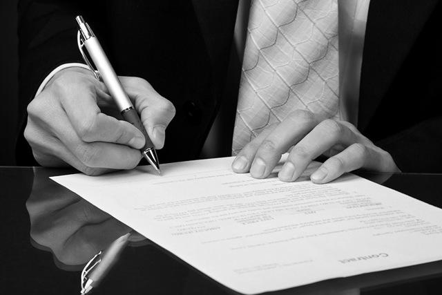График платежей к договору аренды транспортного средства без экипажа