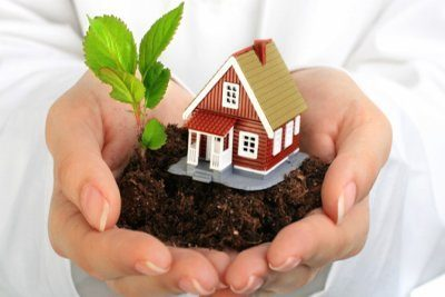 Документы для дарения дома с землей родственнику