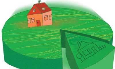 Пошаговое оформление процедуры межевания земельного участка