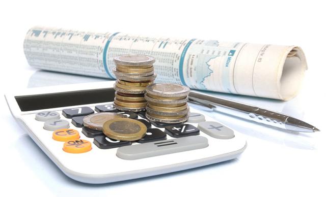 Взыскание текущих платежей при банкротстве должника-юрлица