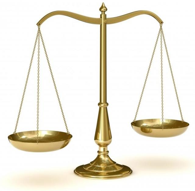 Вправе ли поставщик взыскать с покупателя, нарушившего срок оплаты, убытки в виде курсовой разницы?