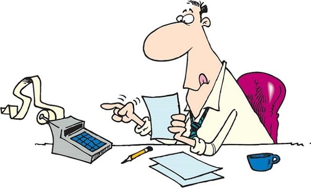 НДС при списании кредиторской задолженности