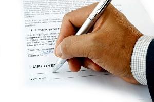 Как зарегистрировать работника в ПФР с присвоением ему СНИЛС