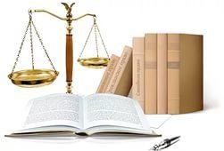 Дефинитивная норма права это - нормы рф, нормы примеры