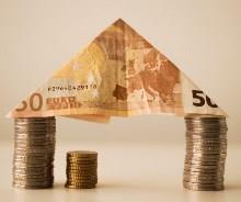 Аренда жилья для сотрудников: налогообложение и бухучет