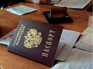 Действительна ли доверенность от имени организации при изменении паспортных данных представителя