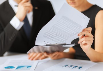 Ст. 93 Закона n 44-ФЗ Осуществление закупки у единственного поставщика (подрядчика, исполнителя): разъяснения и судебная практика