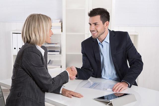 Предоставление банком выписки по счету клиенту-организации