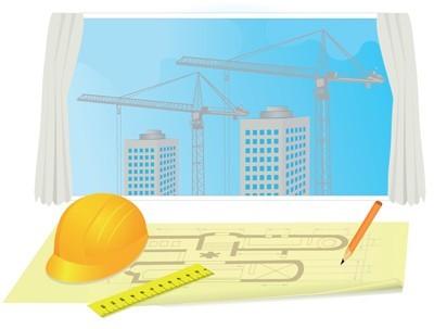 Претензия к подрядчику о нарушении сроков выполнения работ по договору подряда - образец