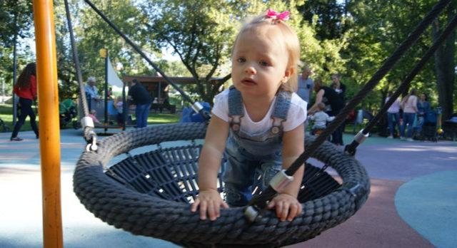 Заявление на выплату ежемесячного пособия по уходу за ребенком до 3 лет - образец