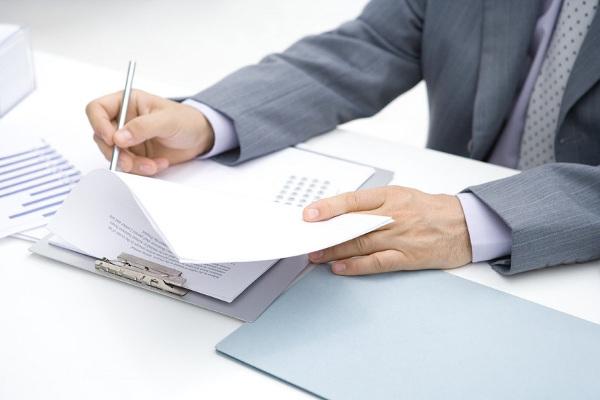 Лист ознакомления с локальными нормативными актами - образец