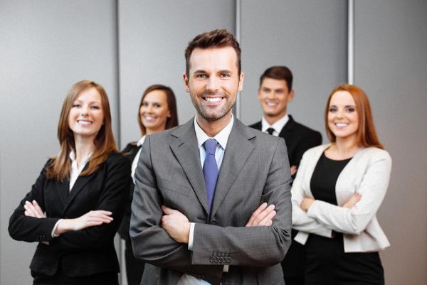 Решение единственного участника ООО о назначении директора: как составить, образец