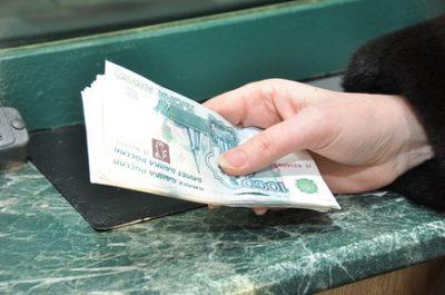 Как облагаются НДФЛ компенсации и иные выплаты при увольнении