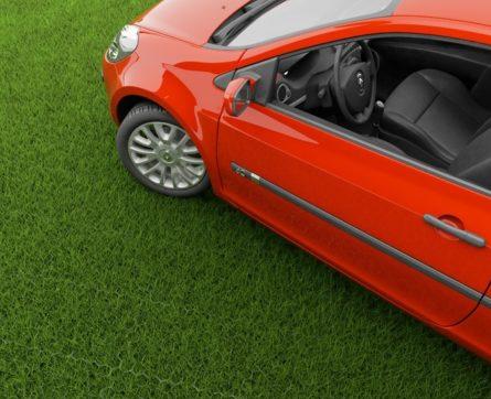 Где и как обжаловать штраф ГИБДД за парковку: на газоне, на месте для инвалидов, образец жалобы, как подать в суд?