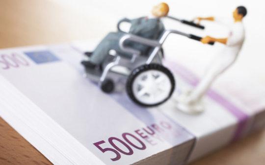 Страховка от невыезда Библио Глобус - страховка для выезда за границу, стоимость, что включает?