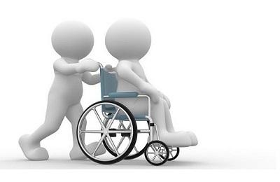 Где и как оформить опекунство над инвалидом 2 группы - кому можно, сколько платят?
