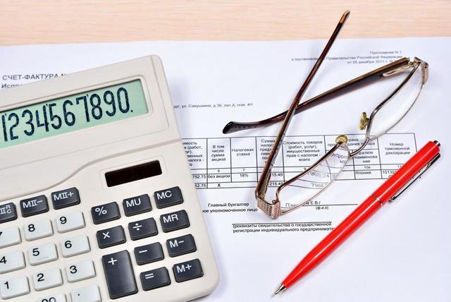 Как оформить корректировочный счет-фактуру к корректировочному счету-фактуре