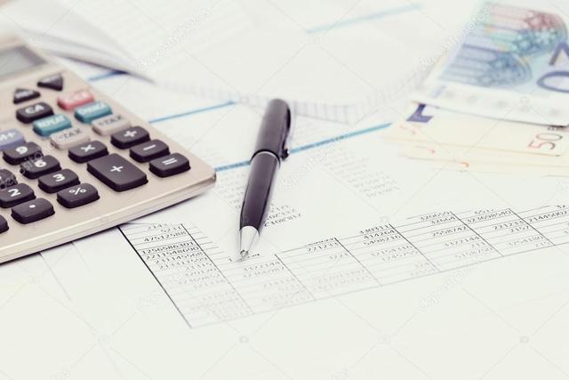 Как индивидуальному предпринимателю оформить счет-фактуру