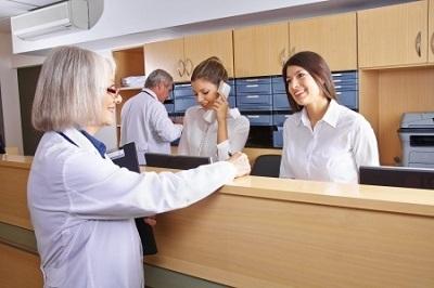 Перерасчет больничного листа