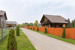 Расположение строений на земельном участке нормы