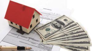 Размер арендной платы по договору аренды здания(сооружения, помещения) и способы его определения