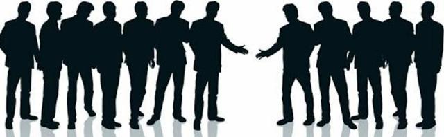 Формирование лотов при закупках конкурентными способами по 44 ФЗ