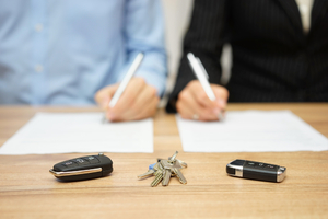 Возврат 13 процентов с покупки квартиры - сроки, документы, как вернуть налог с квартиры в ипотеку?