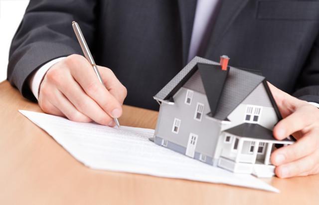 Является ли земельный участок недвижимым имуществом