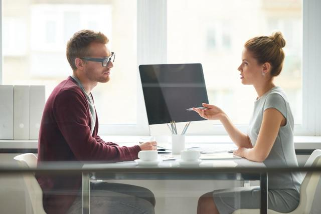 Вправе ли кредитор по договору самостоятельно выбирать очередность применения способов обеспечения исполнения обязательств