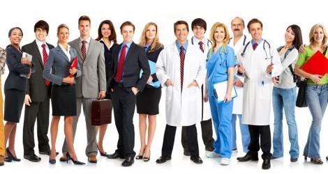 Нормы выдачи СИЗ по профессиям - обоснование необходимости