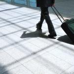 Можно ли уволить работника во время командировки